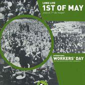 Journée internationale des travailleurs du 1er mai 2020 - Déclaration de la FMJD