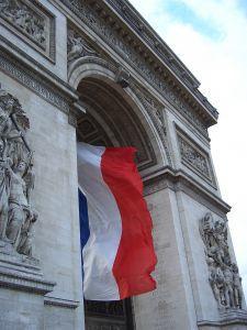 Le Cercle Camille Desmoulins: une fraternelle pour Macron.