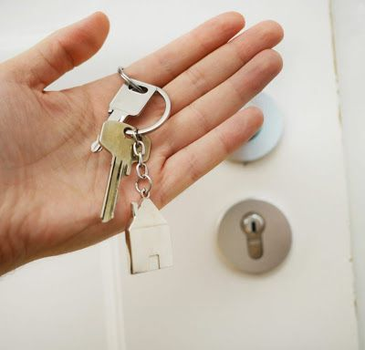 Ask These 3 Questions  Before Choosing a Locksmith  In Tallaght
