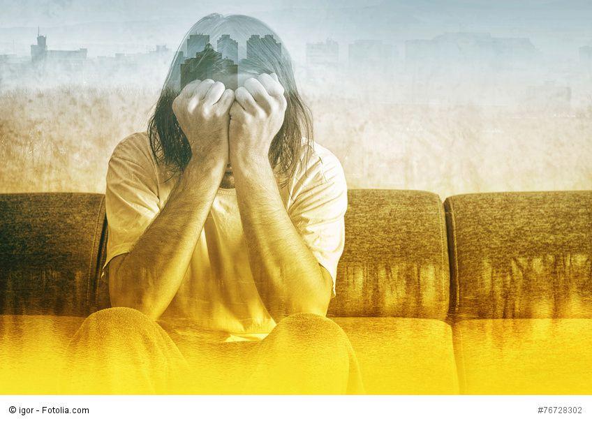 couverture de Centre Thucydide…plus d'isolements et de solitudes…Aussi de capgeris.com