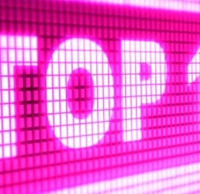 Top 10 des meilleurs films de 2013 !!!