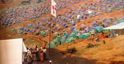 RWANDA 20 ans après... La vérité n'est pas Une ! Révélations ...