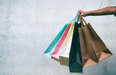 How to Choose the Best Shopping Bag for You