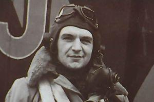 La Rochelle : Décès de Jean Billaud, héros de la Seconde Guerre Mondiale