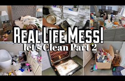 11 Essential Tips for Relieving Stress If you Work in house cleaning in plano texas