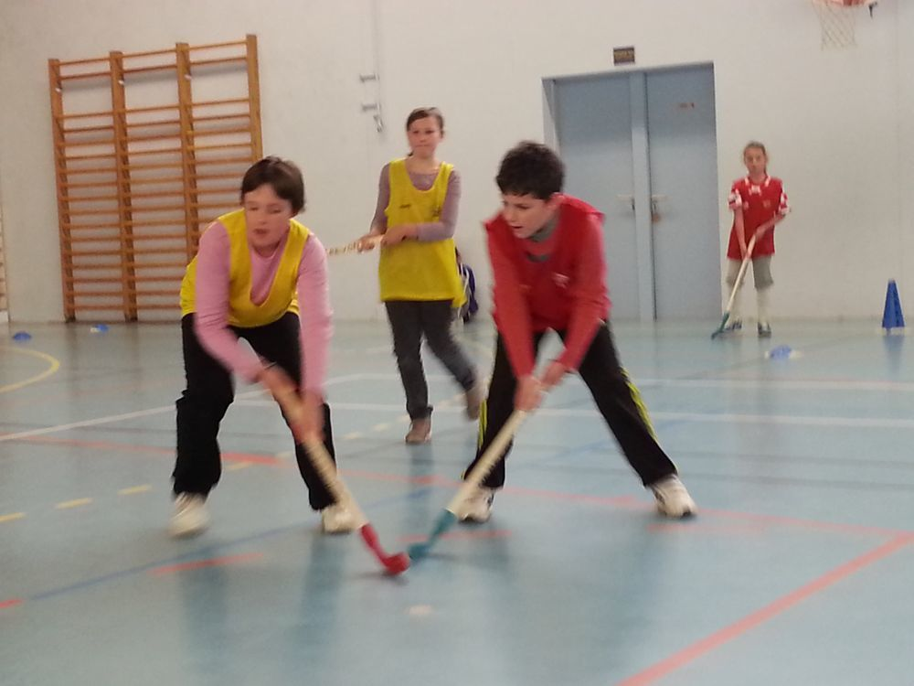Album - USEP-hockey-2014