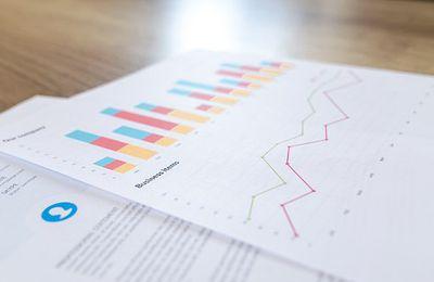 #Startup #Management #reporting  #Mentorat #Conseil : différentes techniques de reporting