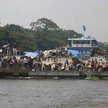 Calamity RDC (24/100): Tour d'horizon des événements marquants de ces 3 dernières semaines