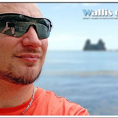 Liwii des îles
