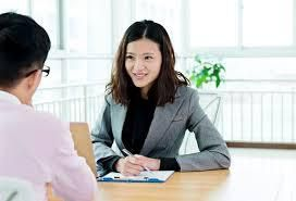The most asked job interview questions and best answers. A must read article