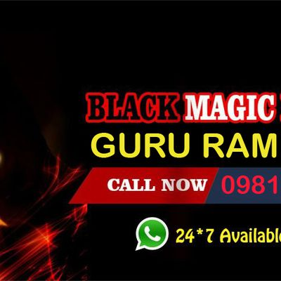 Best Love marriage specialist - 20+ EXP, 1000+ Happy Clients Call Now +91-9811294421