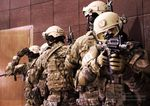 Special Operations: South Korea Threatens The North