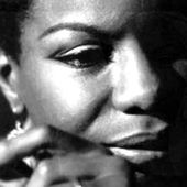 Nina Simone I shall be released