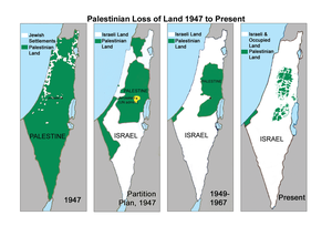 Conflit Israéo-palestinien : Quelle stratégie pour un Hamas de plus en plus isolé ?
