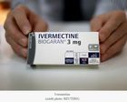 """Le procureur général du Nebraska déclare que les médecins peuvent légalement prescrire de l'ivermectine et de l'HCQ pour traiter la COVID, et dénonce la FDA, les CDC, Fauci et les médias qui """"alimente la confusion et la désinformation"""" (The Defenser)"""