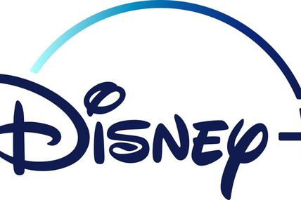 Disney+ dévoile le casting de sa nouvelle production française Star Original « OUSSEKINE » !