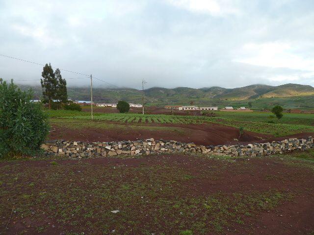 Album - 2011-i-Sucre-bolivie