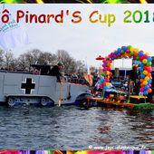 Cô Pinard's Cup - Dunkerque 2018 . - www.jepi-dunkerque.fr