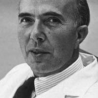 Dulbecco Renato