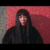 Kusama Infinity - Bande annonce - Au cinéma le 18 septembre