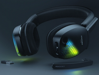 casque-gaming-roccat-syn-pro-air