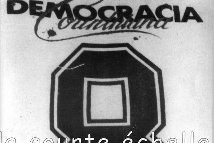 La démocratie Corinthiane