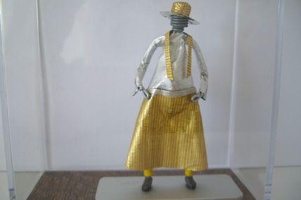 Muselet ludique - sculptures-sur-muselets-de-jp.over-blog.com