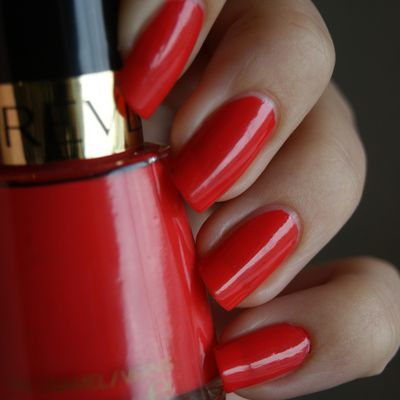 Revlon: One Perfect Coral