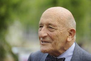 Gérard Lignac, ancien patron de presse, est décédé