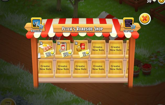 [NEW] Hay Day Hack | Hay Day Cheats For Free %Diamonds No Human Verification