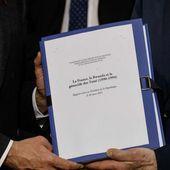 Histoire. Génocide au Rwanda : la France et Mitterrand pointés du doigt dans un rapport