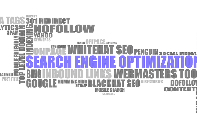 Why Should You Have SEO Providers?