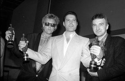 «Bohemian Rhapsody» bat tous les records sur YouTube