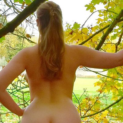 Meet the winner of 'Best Butt' at Cambridge University [PHOTOS]