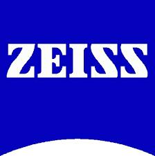 Journée Spéciale ZEISS