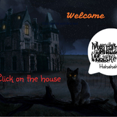 Escape Game - Halloween 6e by missbeudin on Genially