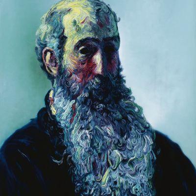 Camille Pissarro: biographie