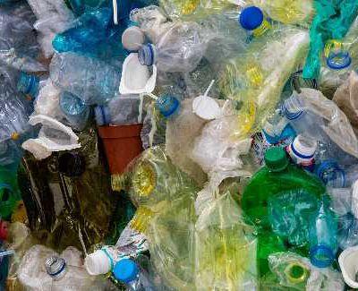 Et si on mangeait du plastique ?!!!! (1ere partie)