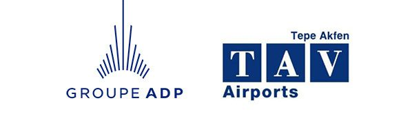 Groupe ADP intends to increase its stake in TAV Airports and to sell its stake in TAV Construction
