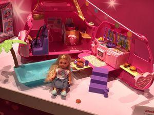 Ma journée VIP au sein de l'usine de jouet Smoby