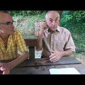 Gestion halieutique : loin des idées reçues Antoine Molina, un ancien Président d'AAPPMA, se confie.