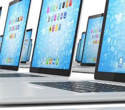 Laptop Rentals can be your key to profits