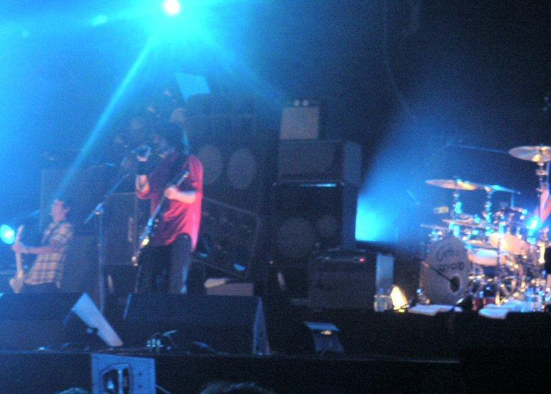 Album - RockEnSeine2005-J2