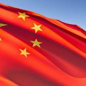 La Chine exhorte les Etats-Unis à arrêter de calomnier le PCC et les médias chinois