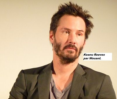 KEANU REEVES : SES NEWS AU JEUDI 6 MAI 2021 PAR WOUANL (BRZRKR,VOLUME 2,COMPLEMENT/KEANU A BERLIN POUR JOHN WICK 4 ET MATRIX 4,INFOS/THE CONTINENTAL SERIE SANS KEANU REEVES,DIVERS/AUTRES NEWS), URLS,PHOTOS