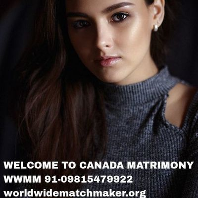 CANADA MATCHMAKING GROUP 91-09815479922 WWMM