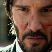 John Wick 3 looking for places to shoot in Dubai