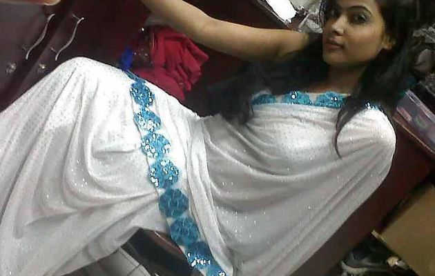 Independent Best Call Girls in Hyderabad Raisa 24/7 Available