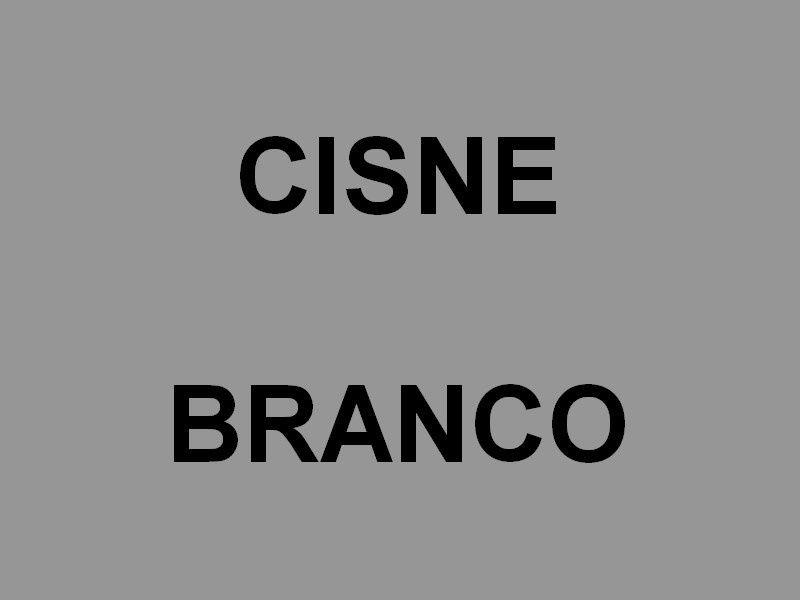 CISNE  BRANCO , trois mats carré de la marine bresilienne au passage de la bouille (commune de France  le long de la Seine) le 16 juin 2019