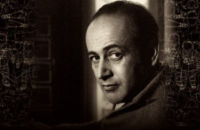 Fugue de mort (Totesfuge) - Paul Celan